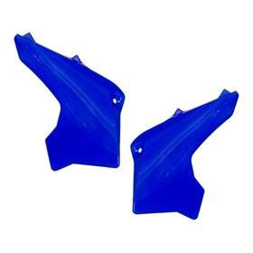 Aleta Pro Tork TR 50F/100F - Azul