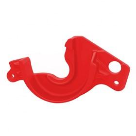Anti-Block de Corrente Dianteiro Anker CRF 230 - Vermelho
