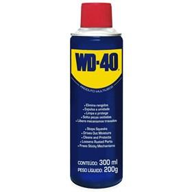 Anti Corrosivo WD-40