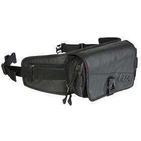 Bag de Ferramenta Fox Deluxe Toolpack - Preto