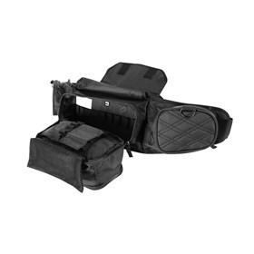 Bag de Ferramentas Ogio MX 450 Tool Pack Stealth