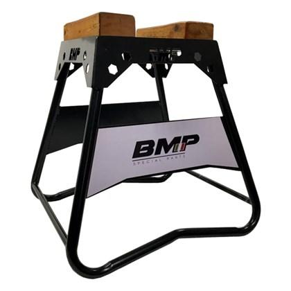 Banco BMP Stand - Importadas