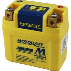 Bateria Motobatt MPLXKTM16P