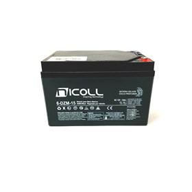 Bateria Patinete MUV - 1000 1600