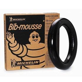 Bib Mousse Michelin 120/90-18 - Enduro