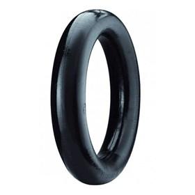 Bib Mousse Michelin 140/80-18 M14