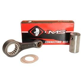 Biela IMS - CRF 450R 09/11