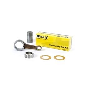 Biela ProX - KXF 250 10/16