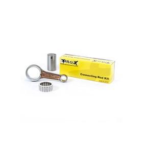 Biela ProX - YZF 250/WRF 250 03/13 GAS GAS ECF 250/300 10/15