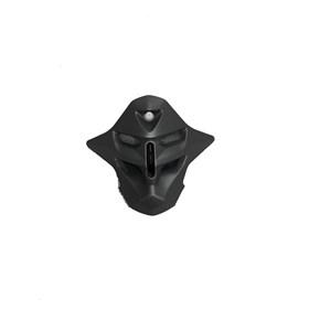 Biqueira de Capacete Shoei Hornet - Cinza Fosco