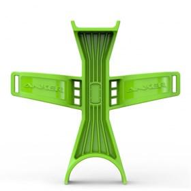 Bloqueador de Suspensão Anker 220MM - Verde