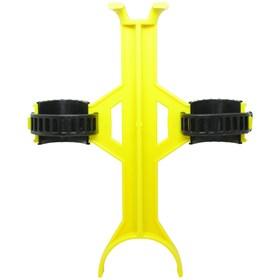 Bloqueador de Suspensão Avtec Importada - Amarelo