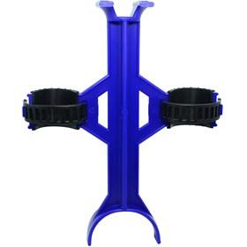 Bloqueador de Suspensão Avtec Importada - Azul