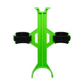 Bloqueador de Suspensão Avtec Importada - Verde