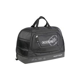 Bolsa de Capacete OGIO Head Case Helmet Bag - Stealth
