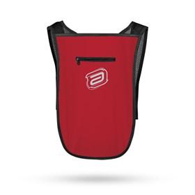 Bolsa de Hidratação ASW Factory 2L - Vermelho