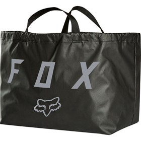 Bolsa Tapete Fox Utility - Preto