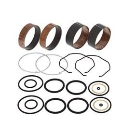 Bronzina De Suspensão Diant. ProX CRF 450 09/16 KXF 450 08/12 YZF 450 10/18 WRF 450 12/15