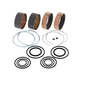 Bronzina de Suspensão Dianteira - KXF 250 06/12 RM 125 05/08