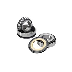 Caixa De Direção BR Parts - CRF 250 10/13 CRF 450 09/12