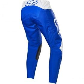 Calça Fox 180 Prix - Azul