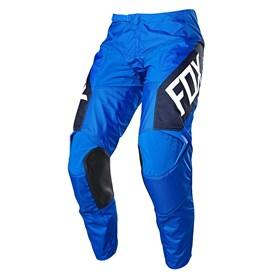 Calça Fox 180 Revn 21 - Azul