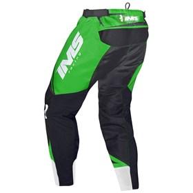 Calça Ims Flex - Verde