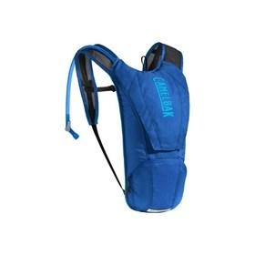 Camelbak Classic 2,5 Litros - Azul