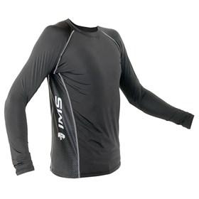 Camisa IMS Bike - Segunda Pele