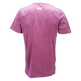 Camiseta AMSP TS-ID - Roxo
