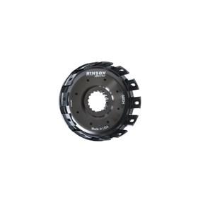 Campana de Embreagem HINSON KTM 65 99/14