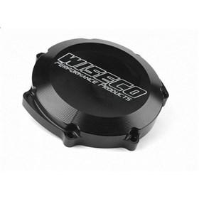 Capa de Embreagem Wiseco - Honda CRF 450R 09/16