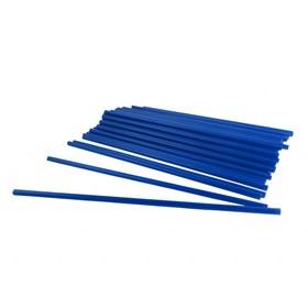 Capa de Raio A System Racing - Azul