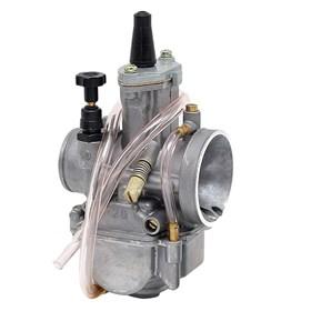Carburador Power Universal - 34MM