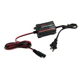 Carregador de Bateria Rick Imports - 750MA 12V