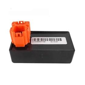 CDI Servitec C/ Limitador 10.500 RPM - CRF 230