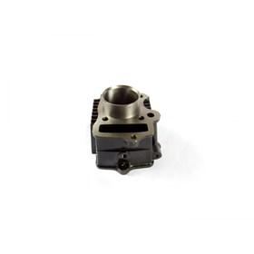 Cilindro de Motor MXF Pro Series 100CC