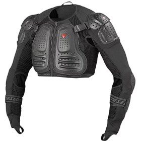 Colete Dainese Light Wave D1