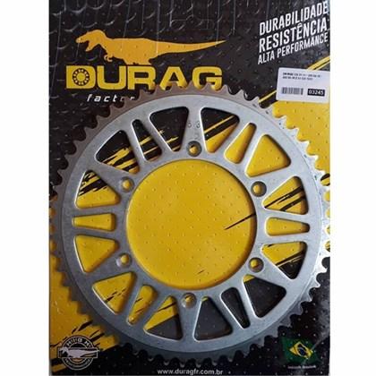 Coroa Durag CRF 230/250/450 CR 125/250