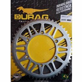 Coroa Durag - DR/RMZ 125/250/450