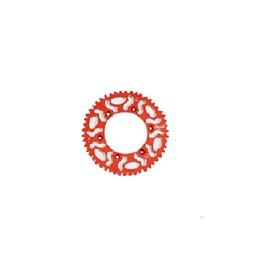 Coroa Neyfa - CRF150 - Laranja