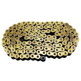Corrente 520-118L Modelo MX - Gold