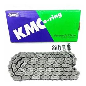 Corrente KMC 520 HX 116L Com Retentor