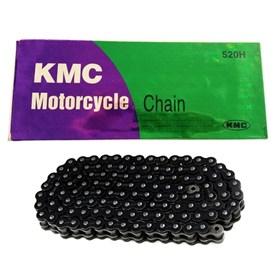 Corrente KMC 520 HX 120 L - Sem Retentor