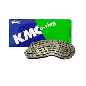 Corrente KMC 520 X 118 L Off-Road Todas