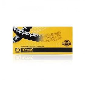 Corrente ProX 520X120 - Mx Rollerchain - Dourada