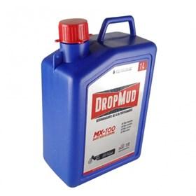 Desengraxante Drop Mud - 1 Litro