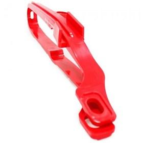 Deslizador Dianteiro De Corrente Red Dragon - CR 125/250 CRF 250/450 R/X