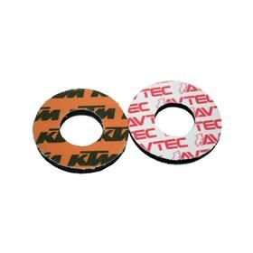 Donuts Avtec - KTM