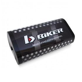Espuma de Guidão Biker Overpad - Hero
